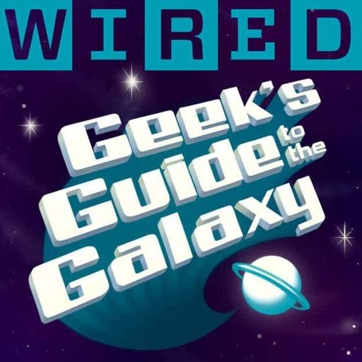 465. Matthew Yglesias on Star Trek and One Billion Americans
