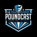 Le Poundcast Episode 13