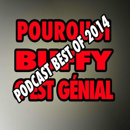 PBCG BEST OF 2014.mp3
