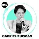 Épisode 4 : Fiscalité et transparence avec Gabriel Zucman