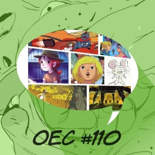 OEC110.mp3