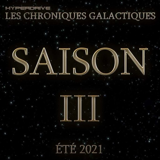 Saison 3 - Teaser 1