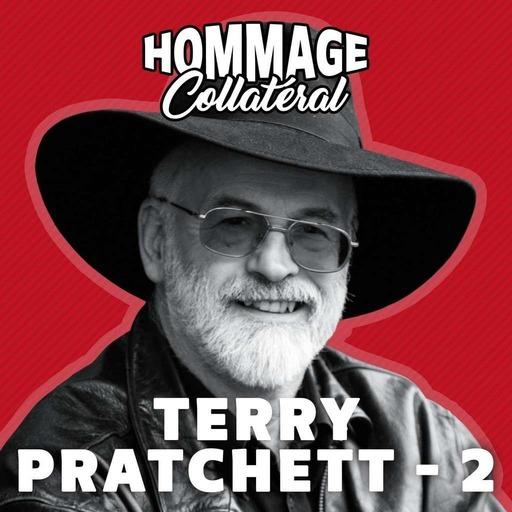 hc6-pratchett2-20190508.mp3
