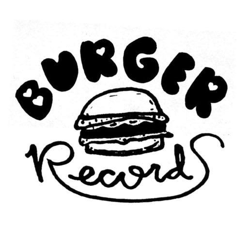 Burger Records Rock & Roll Radio Show