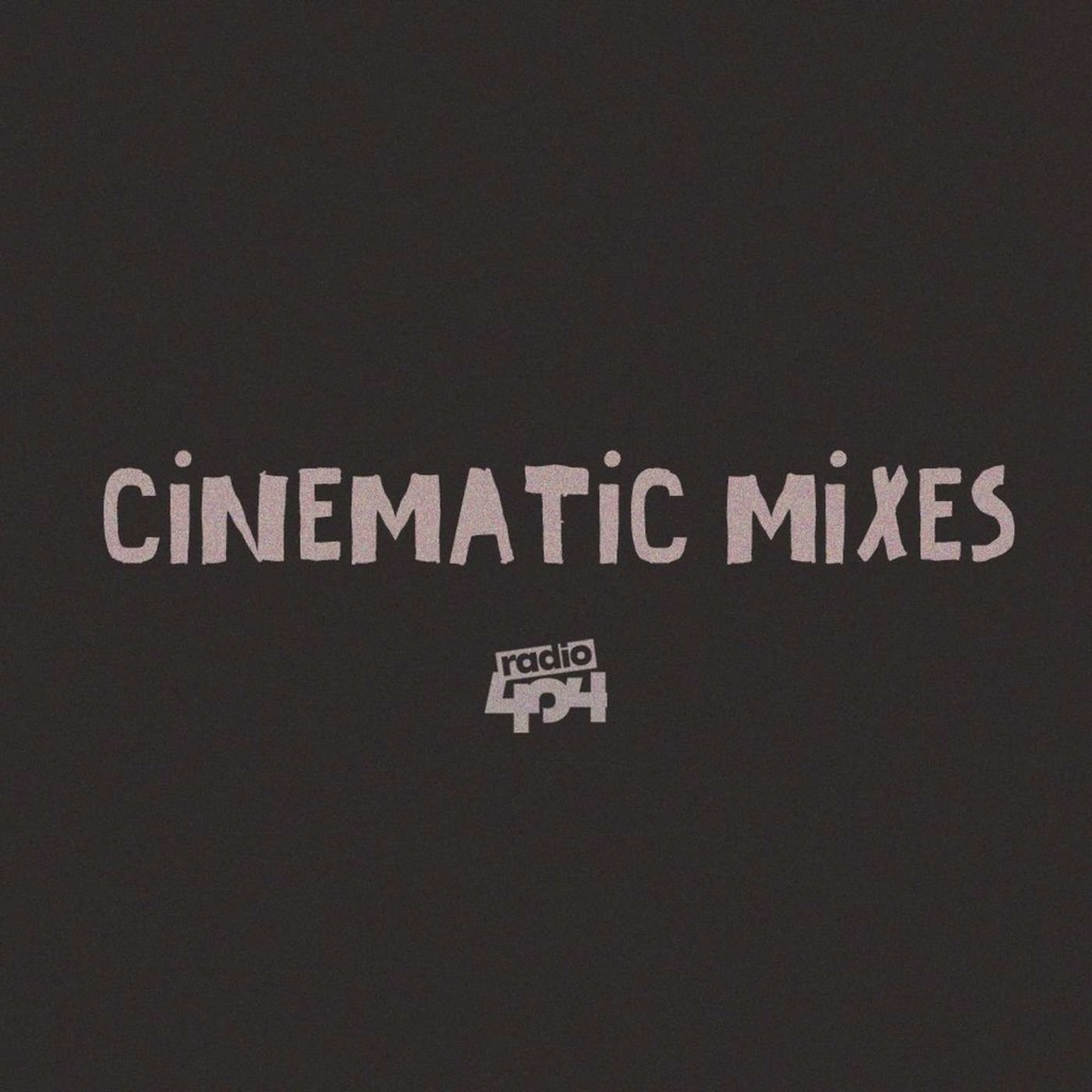 Cinematic Mixes