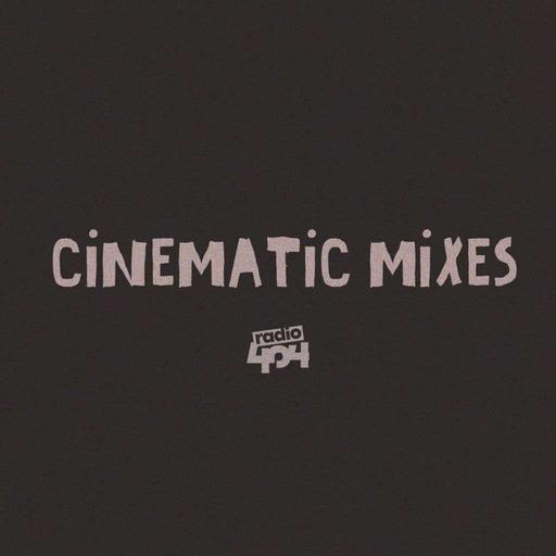 Cinematic Mixes