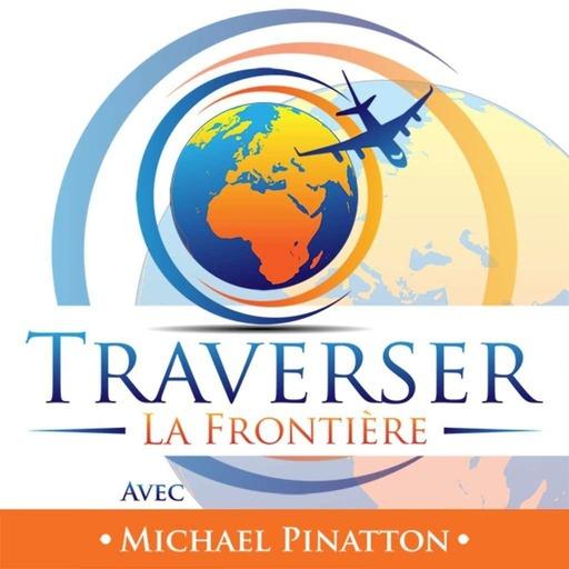 TLF 079 : Voyager en van, de l'Alaska au Costa Rica en couple