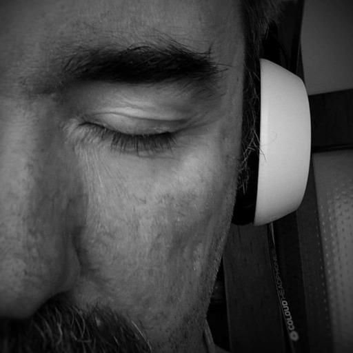 Le Streetcast d'Olivier Épisode 8 : Digression Sur La Productivité