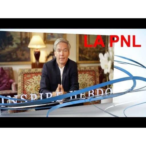 Inspire Hebdo PNL 34 – LA PNL