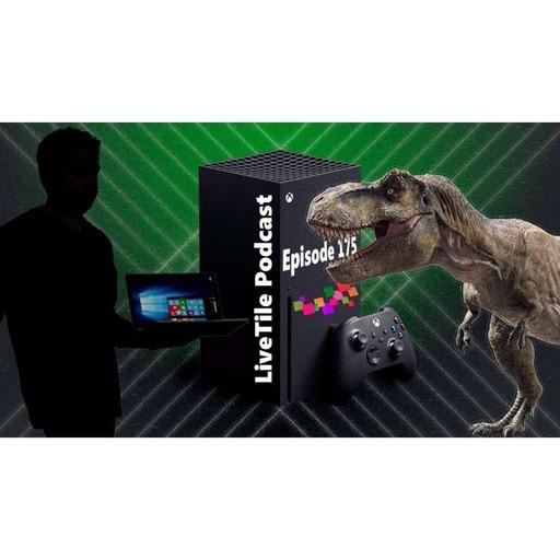 LiveTile-s09x175-XboxEtRestructurationDePlantagesPourPanos.mp3