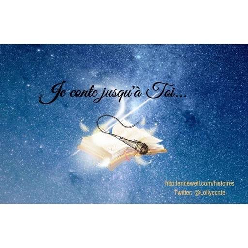 Nasreddine_J22.mp3