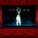 The Terror - Saison 1