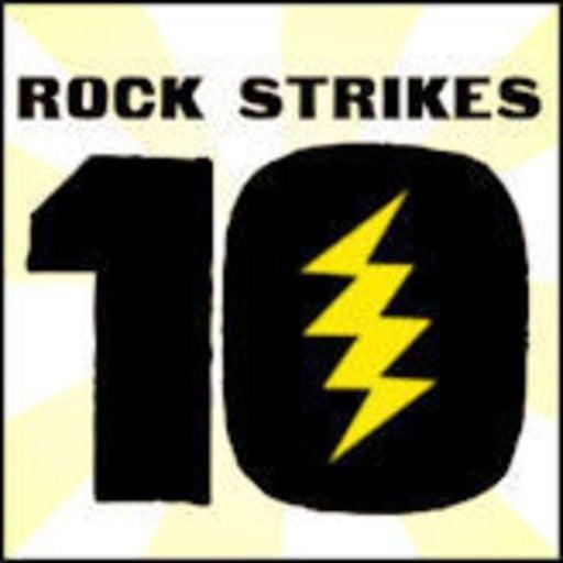 Episode 170: Rock Wins