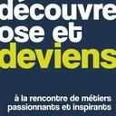 #34-Didier-Négociateur au Raid- PARTIE1
