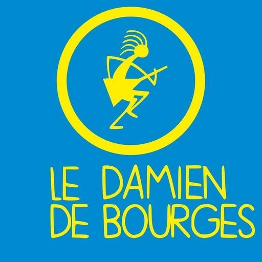 Damien de bourges EP1.mp3