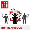 Invité Afrique - J-M Abimbola: la restitution de ces oeuvres d'art béninoises «n'est qu'un début»