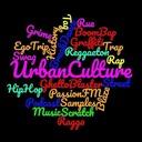Urban Culture #64 - 20/04/2020