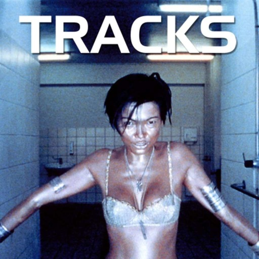 Tracks 11.01.2008