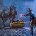 Playlist | De la musique symphonique dans le cinéma de Science-fiction