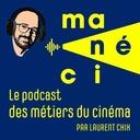 #S1E18 Quentin Sirjack: Musicien et compositeur de musique de film. Durée 10''59 min