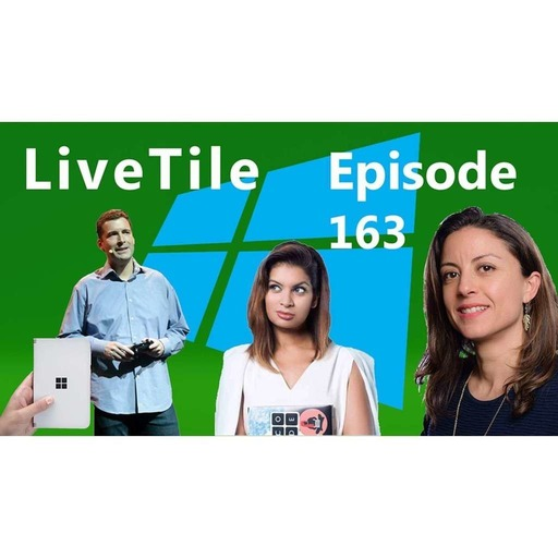 #163 – Xbox and Neo limits