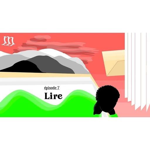 07_la_mecanique_du_livre_lire_ad.mp3