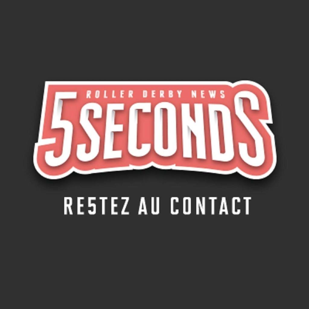 5seconds - Vivien Descamps