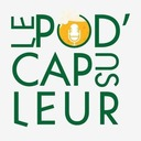 S03#07 Youenn Pibot, Brasserie Fréheloise