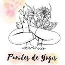 Etre un yogi dans la vie & Guerrier de la lumière - #71