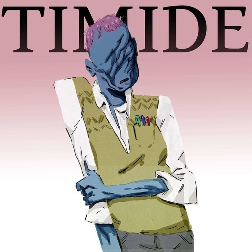TIMIDE Episode 2