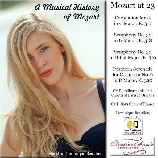 14204 Mozart at 23