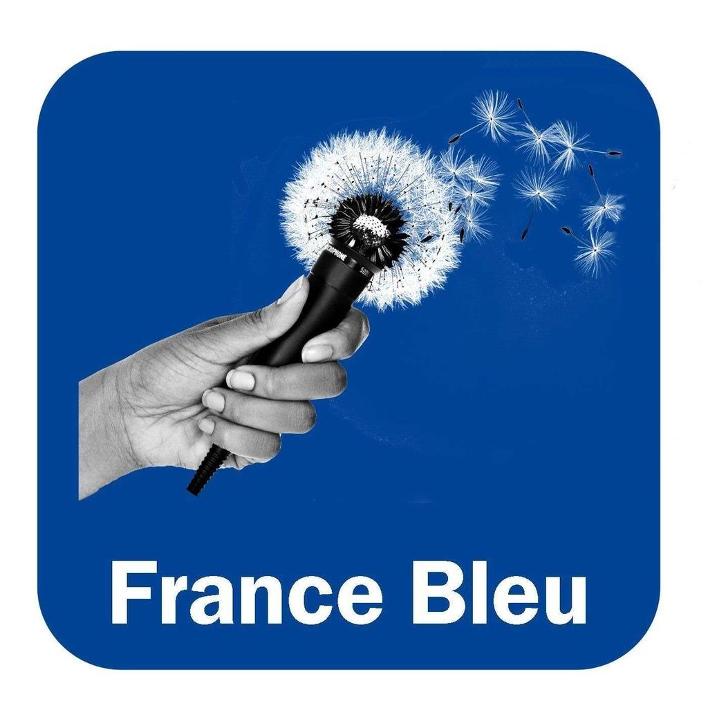 La minute jardin France Bleu Limousin