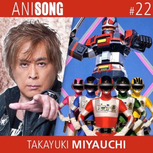 Anisong_22_Takayuki_Miyauchi.mp3