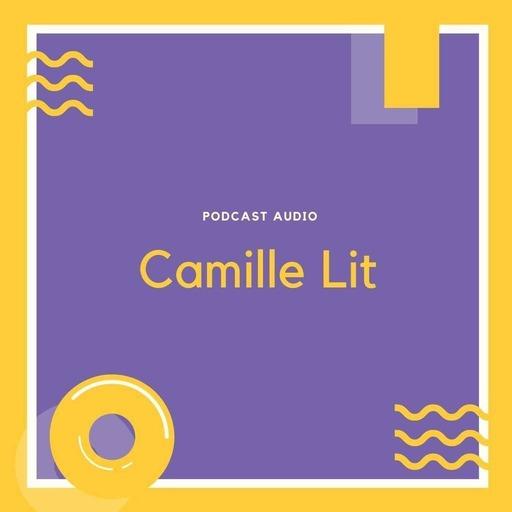 Camille Lit