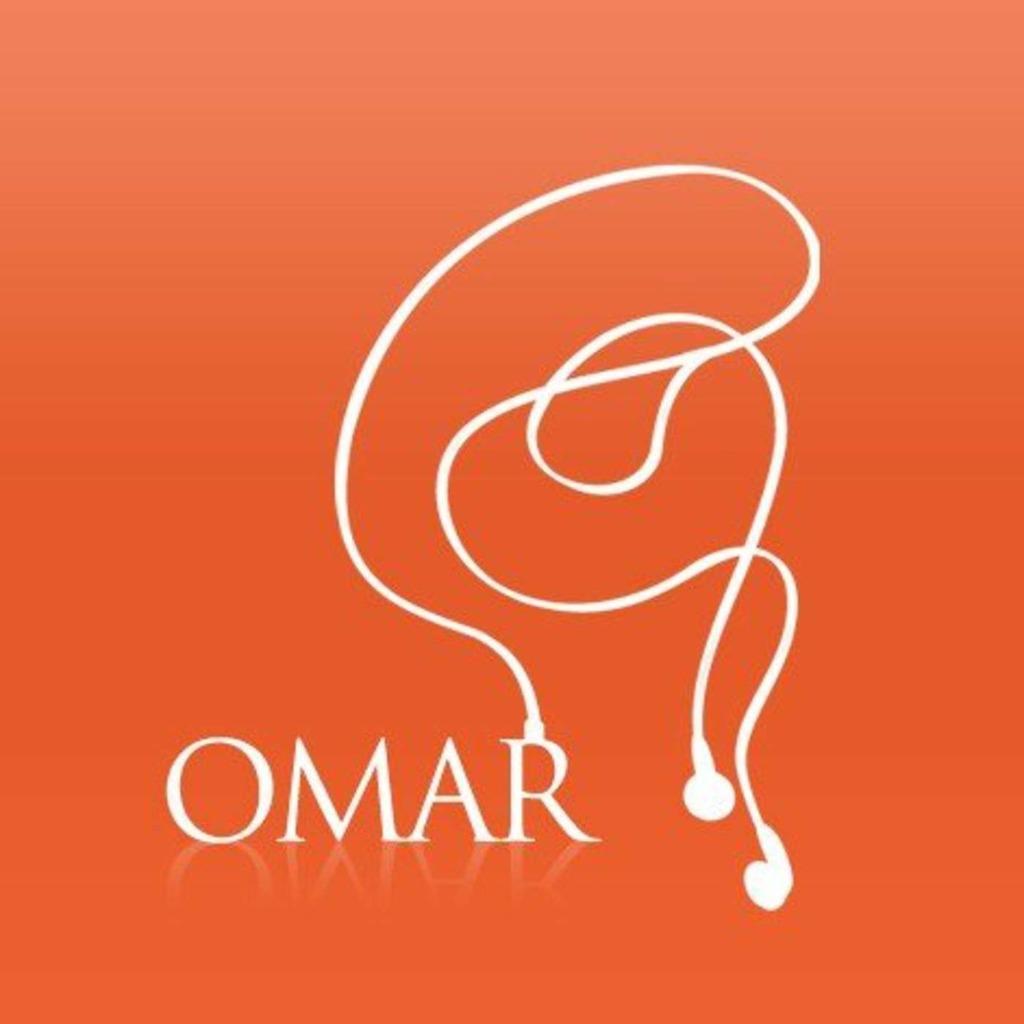 Omar Chawki House Music Podcast