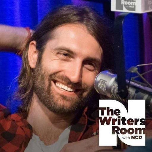 "94: Ryan Hurd Talks Writing Hits for FGL, Dierks Bentley, Blake Shelton, Lady Antebellum & More, His Upcoming Debut Album and New Single, ""Love In a Bar"""
