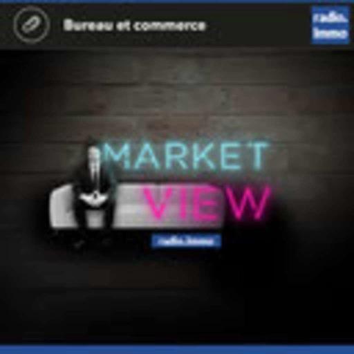 IVAL : il le vaut bien ! - Market View