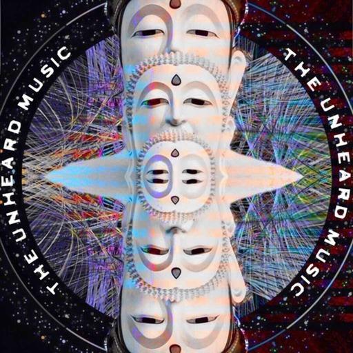 The Unheard Music 4/2/19