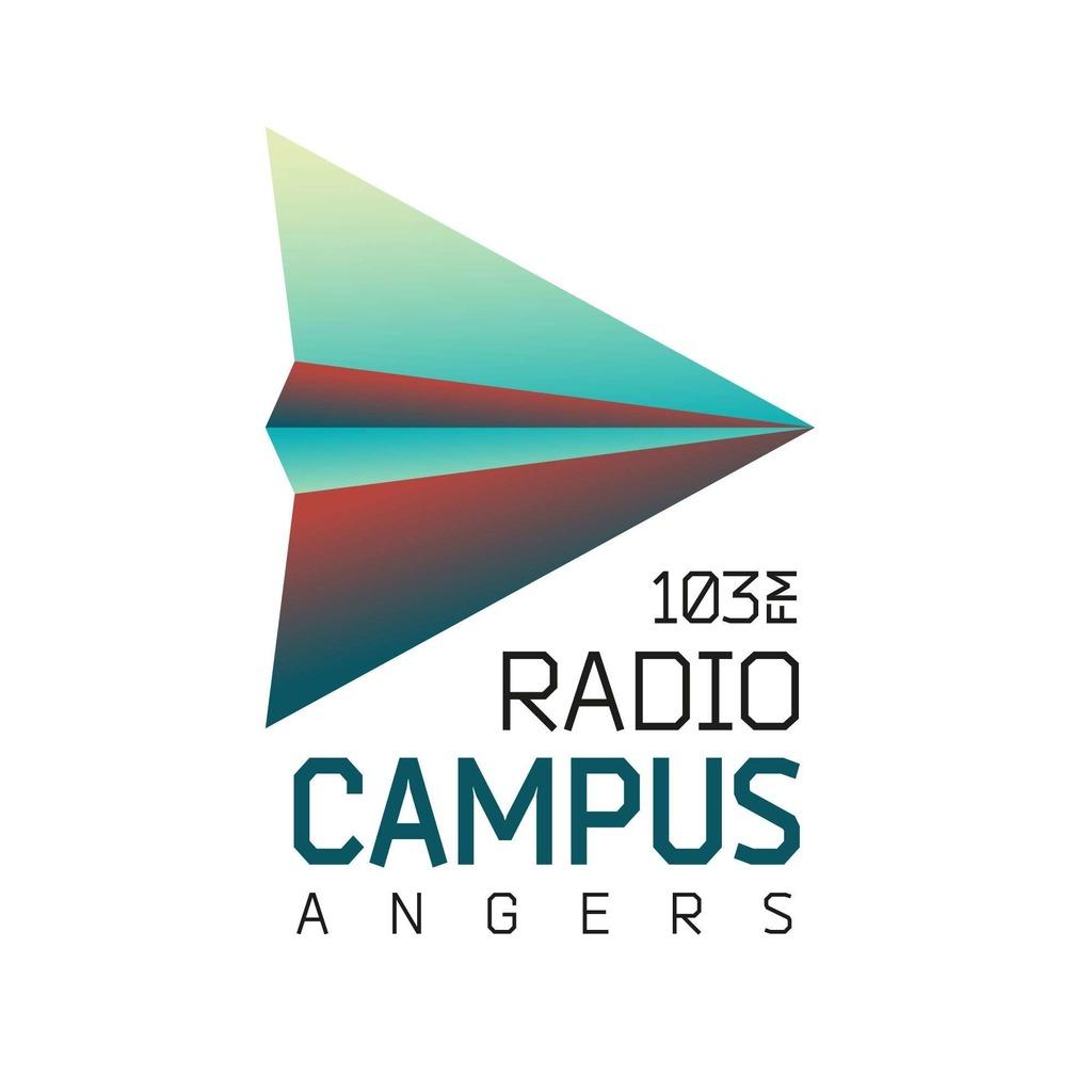 Radio Campus Angers