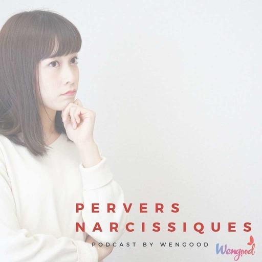 Entre_nous_et_Jean_Doridot_Docteur_en_psychologie_Le_pervers_narcissique__-_PODCAST3.mp3