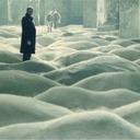 Des adaptations cinéma d'œuvres littéraires de science-fiction soviétique | avec Anne Canoville