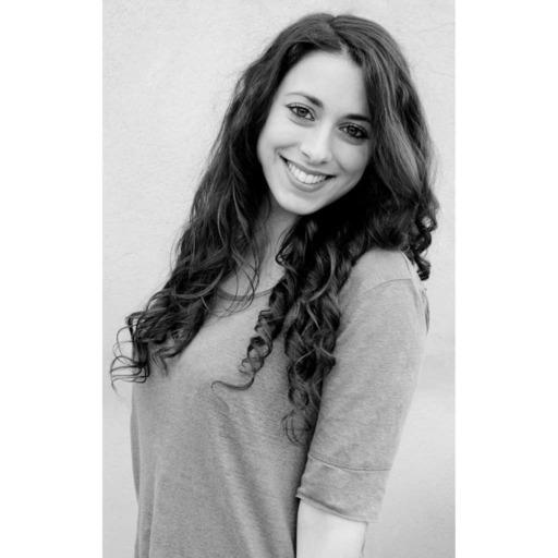 Anaelle SANZEY : La BIENVEILLANCE
