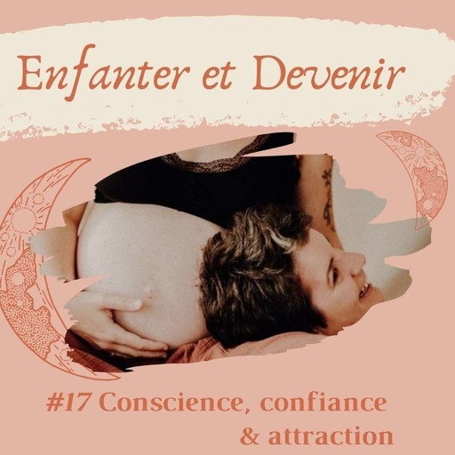 Podcast enfanter et devenir #17.mp3