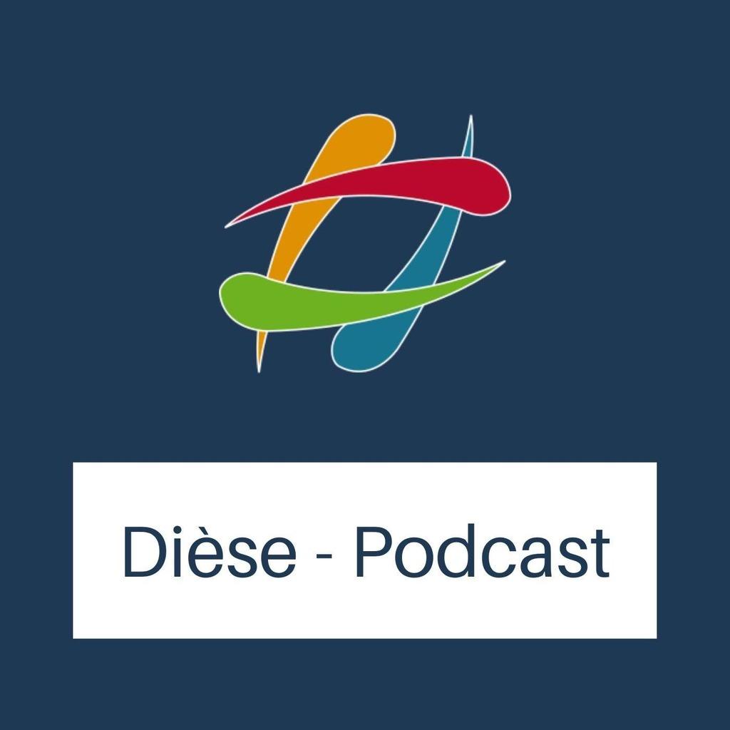 Dièse Podcast