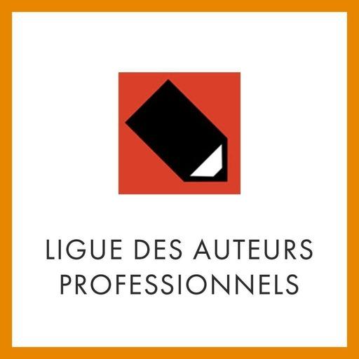 Être un auteur aujourd'hui en France avec Samantha Bailly et Sébastien Cosset