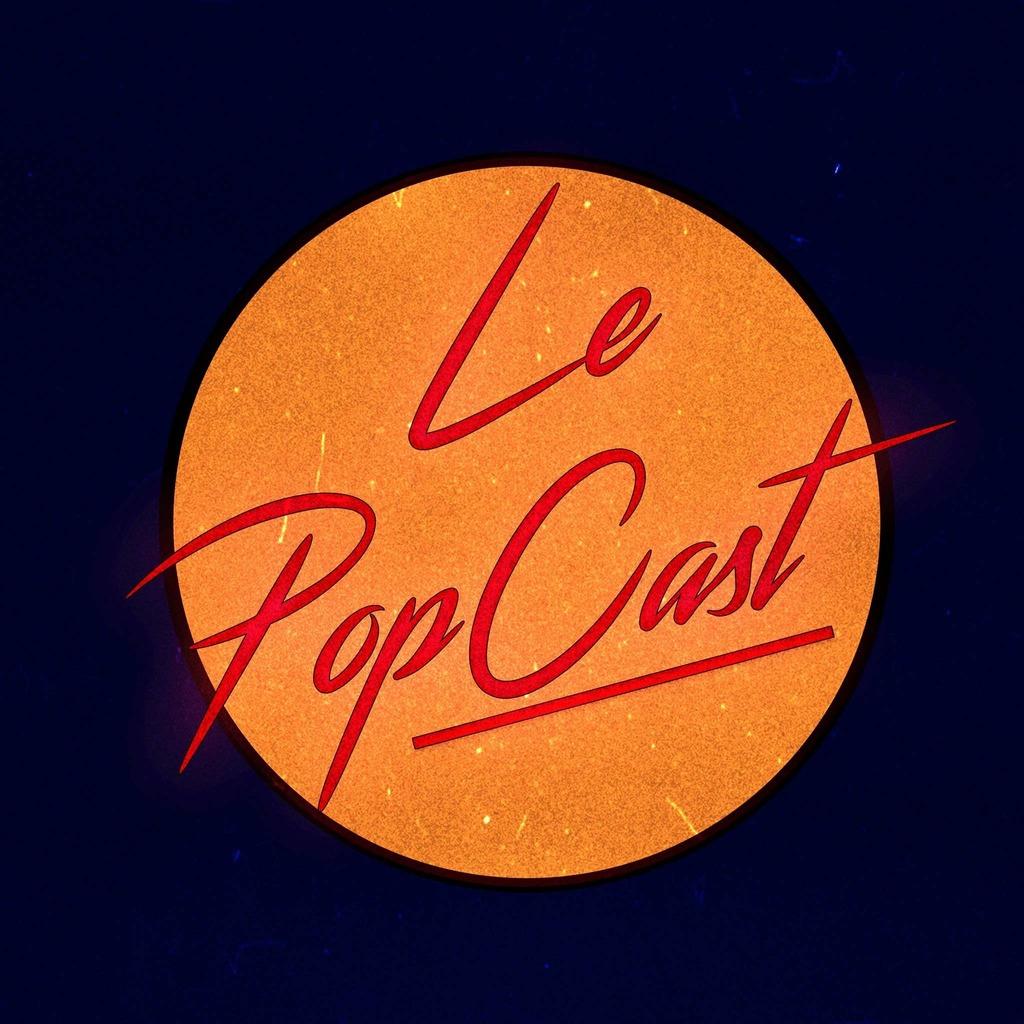 Le PopCast