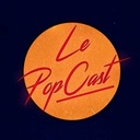 Le PopCast #11 :  Spéciale Shia LaBeouf