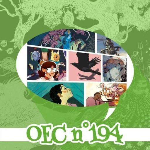 OEC194.mp3
