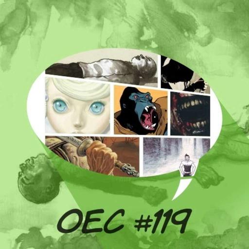 OEC119.mp3