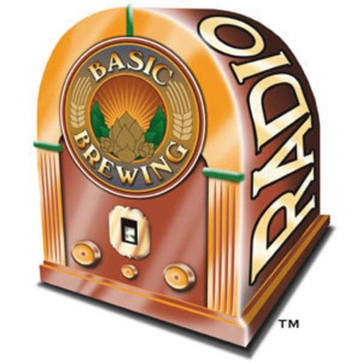 03-11-10 Starter Aeration Experiment - Basic Brewing Radio